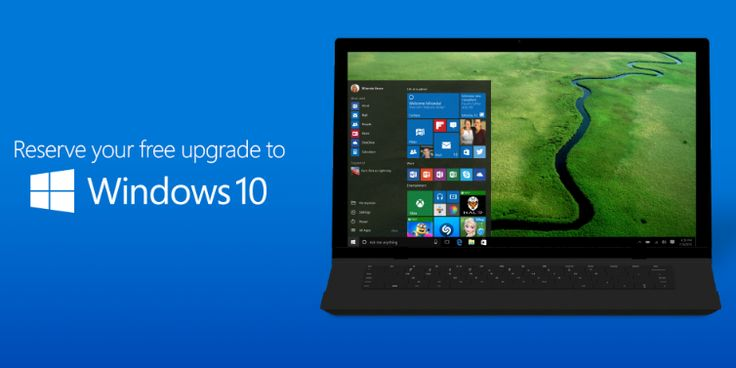Can I still upgrade from Windows 7 to Windows 10 for free in 2017