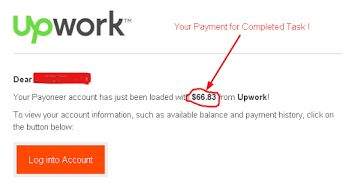 Learn Digital Marketing, apply for Upwork Freelance Jobs and Get your Weekly Payment for Your #Payoneer #Card !#digital#marketing#courses