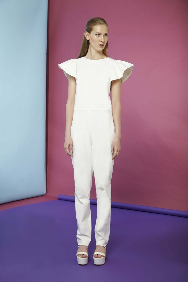 SWEET CHÉRIF COLLECTION  | DOMENICO CIOFFI | NOT JUST A LABEL