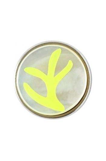 Shika Chunk - $22.00 from Enzo and Toto www.enzoandtoto.com/shop/Jewellery/Chunks/Shika-Chunk/
