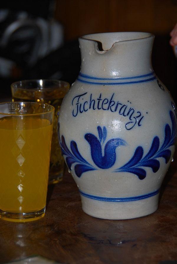 10-Bembel-Apfelwein-Fichtekraenzi