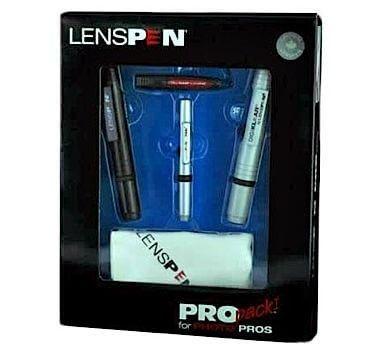 Lenspen Pro Pack 1PPK-1