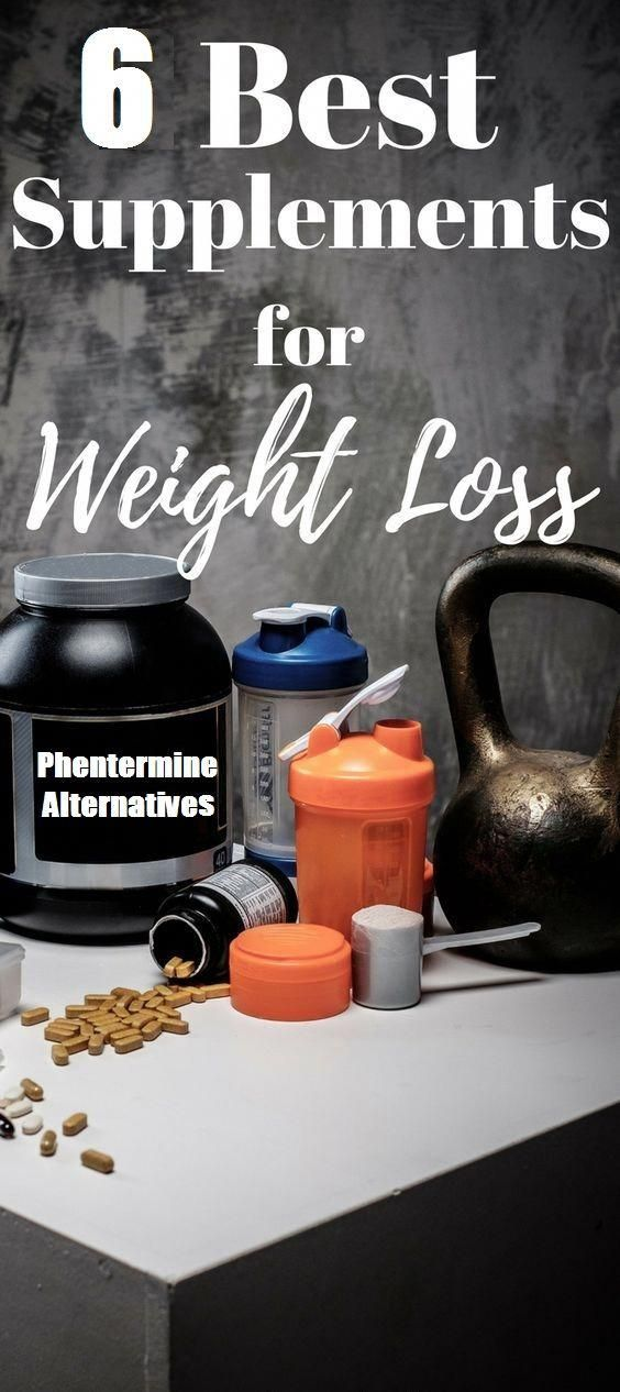 phentermine and military diet