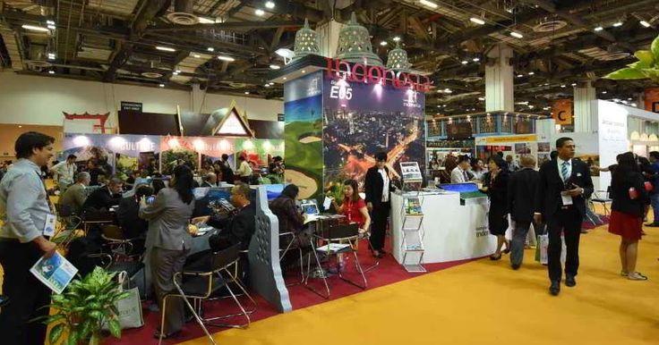 "Hotelier Indonesia Events : ITB Asia 2017 ""Asia's Leading Travel Trade Show  ||  ITB Asia 2017 ""Asia's Leading Travel Trade Show http://www.events.hotelier-indonesia.com/2017/07/itb-asia-2017-asias-leading-travel.html?utm_campaign=crowdfire&utm_content=crowdfire&utm_medium=social&utm_source=pinterest"