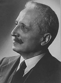 Enrico De Nicola. Président de la République Italienne (1946-1948)