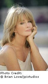 Deidre hall has emerged as one of america's most beloved actresses, who delighted her fans in august 1991, when she returned to nbc-tv's number one daytime program. Description from shorthairstyle2013.net. I searched for this on bing.com/images