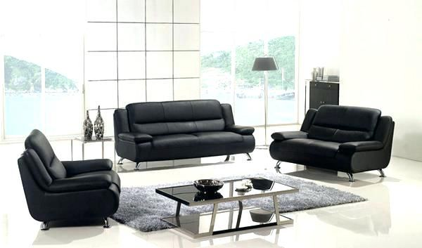 Leather Sofa For Sale Philippines Leather Living Room Furniture Living Room Leather Modern Leather Living Room Furniture