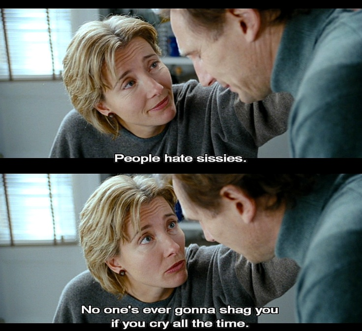 Love Actually Quotes 166 Best Love Actually Images On Pinterest  Film Quotes Love