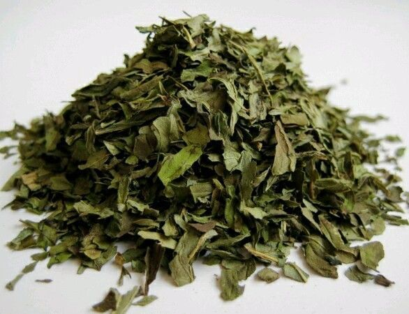Dried Peppermint 40g in Health & Beauty, Natural & Homeopathic Remedies, Meditation, Relaxation | eBay