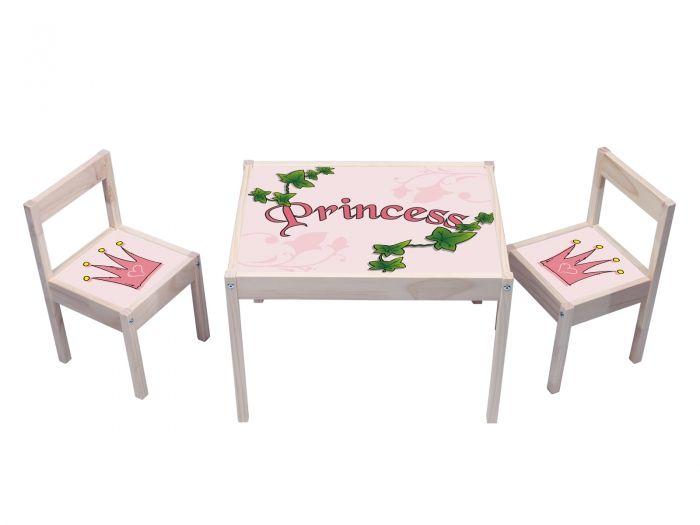die besten 25 ikea kinderzimmer sitzgruppe ideen auf pinterest handtuchhalter zum klemmen. Black Bedroom Furniture Sets. Home Design Ideas