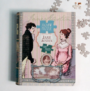 a delightful evening jane austen Jane austen is one of the most prominent romantic authors in the english language on this tour we mix the places she lived and knew with the locations used in the bbc and movie adaptations of pride and prejudice.