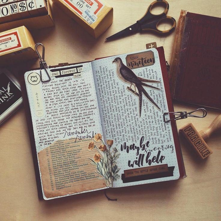 journaling_advantages