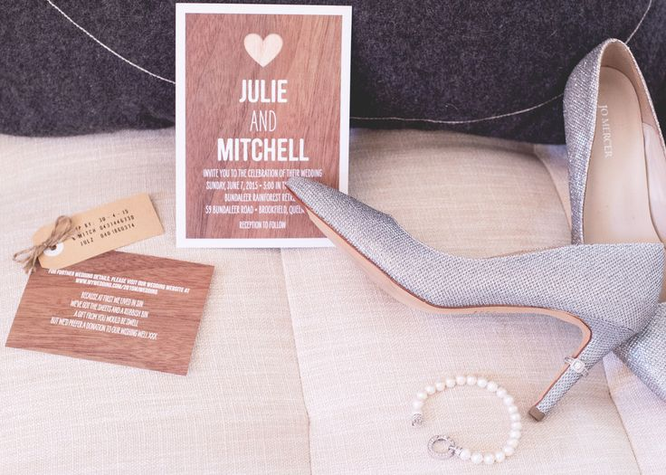 Wedding photographer Ninique photography at #BUNDALEER #RAINFOREST #wedding #brisbane #photographer #bride #groom #flowers #inspo #inspiration #love #bridesmaid