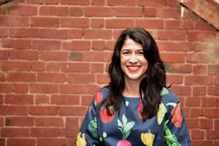 The Leap Stories #2: Nellie Kerrison - OF KINOF KIN