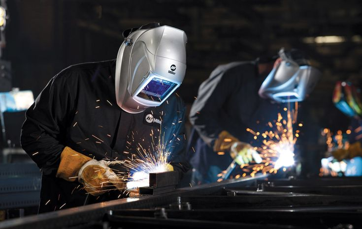 Average Welder Salary - How Much Do Welders Make  #salary #welding http://gazettereview.com/2017/03/average-welder-salary-much-welders-make/