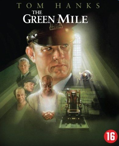 Pictures & Photos from The Green Mile (1999) - IMDb