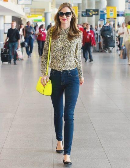 travel like a supermodel  #shopPivot #travelTips #affiliate #ShopTheLook #ShopStyle