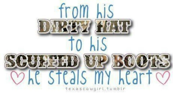 Cute Country Boy Quotes. QuotesGram