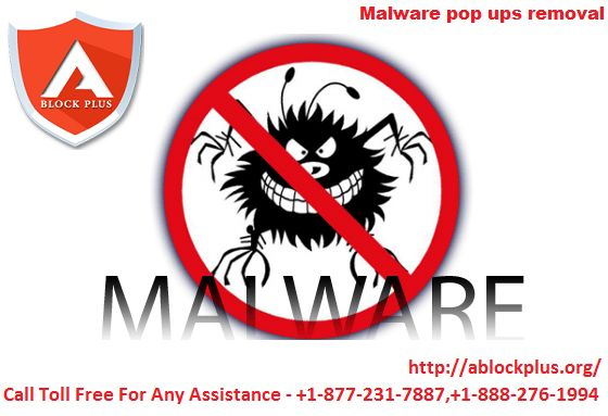 easy step to remove malware popups  STEP 1: Uninstall malicious programs from Windows. STEP 2: Remove adware and pop-up ads with AdwCleaner. STEP 3: Remove potentially unwanted programs with Malwarebytes Anti-Malware.