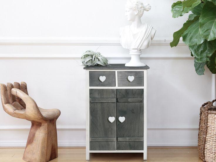 Oltre 1000 idee su mobili in rilievo su pinterest for Paulownia legno mobili