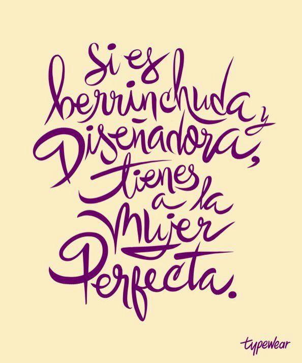 1000 images about frases de dise o on pinterest for Diseno de interiores frases
