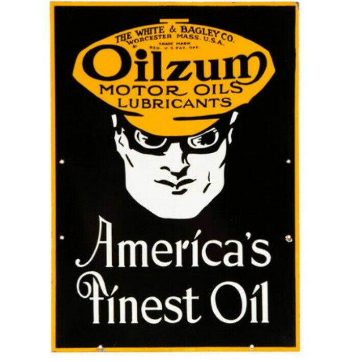 17 Best Images About Gasoline And Oil On Pinterest