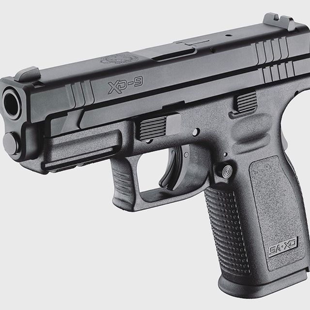 158 best gunz images on pinterest firearms accessories and catalog join us for springfield day next saturday march from and enter for your chance to win a springfield armory xd no purchase necessary must register to win sciox Choice Image