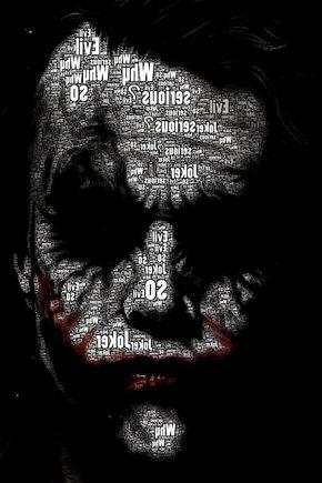 best ideas about Batman wallpaper iphone on Pinterest Dark