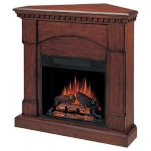 Corner Ventless Gas Fireplaces Napoleon Gas Fireplaces