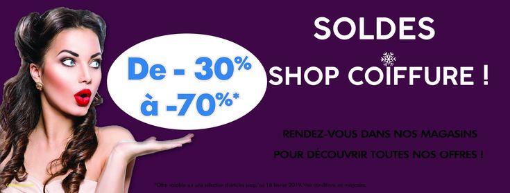 55 De Luxe K Et L Coiffure Villeurbanne Tarif