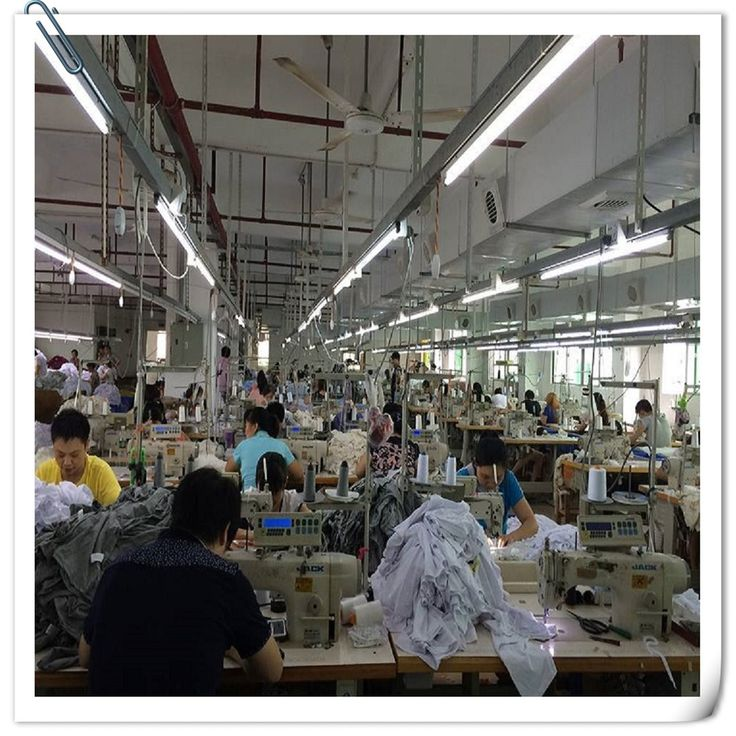 factory located at china, welcome to contact us!