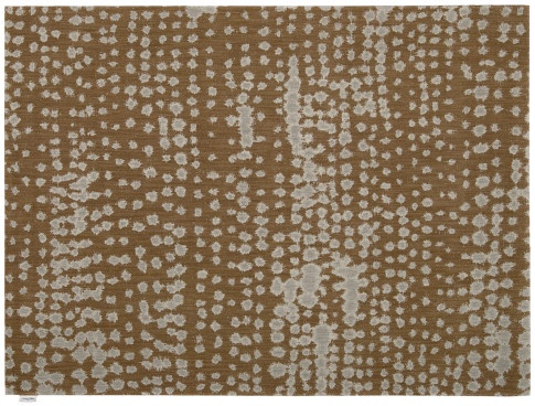 earth lines: Calvin Klein, Apartment Ready, Carpets 008 Calvin, Ck Rugs