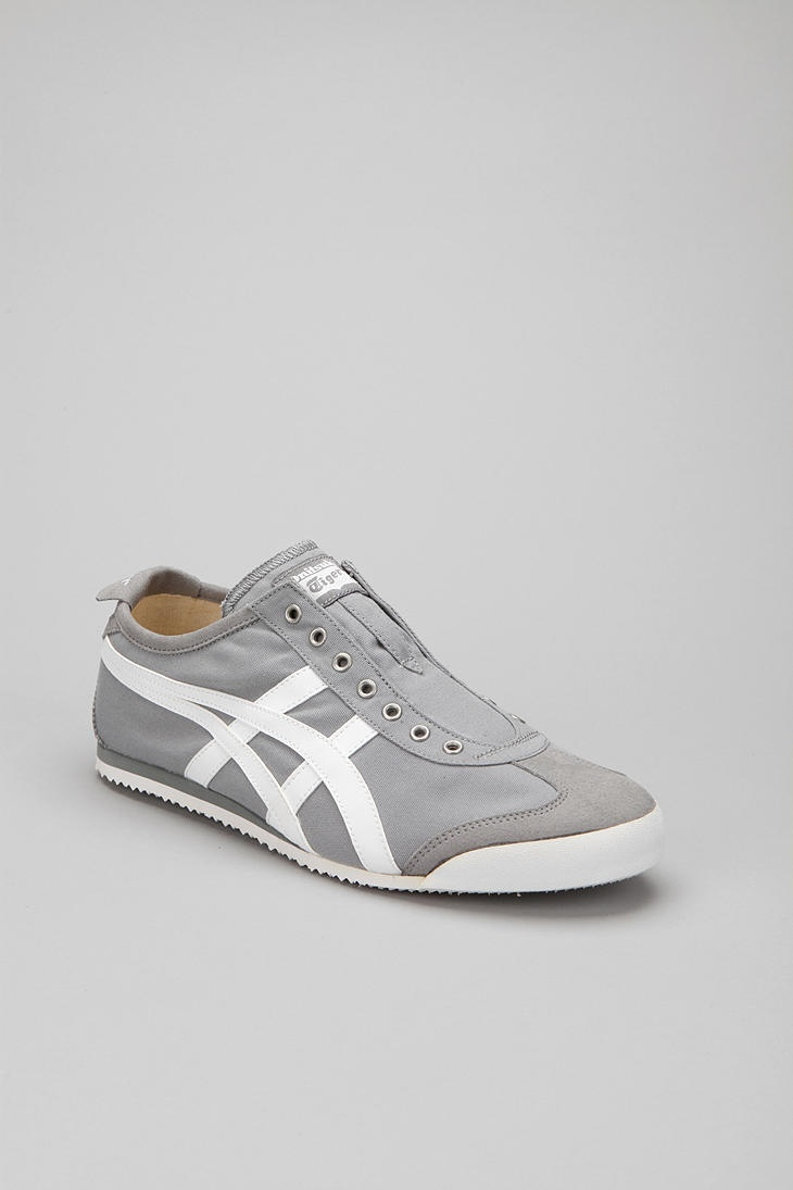 Onitsuka Tiger Mexico 66 Slip-on