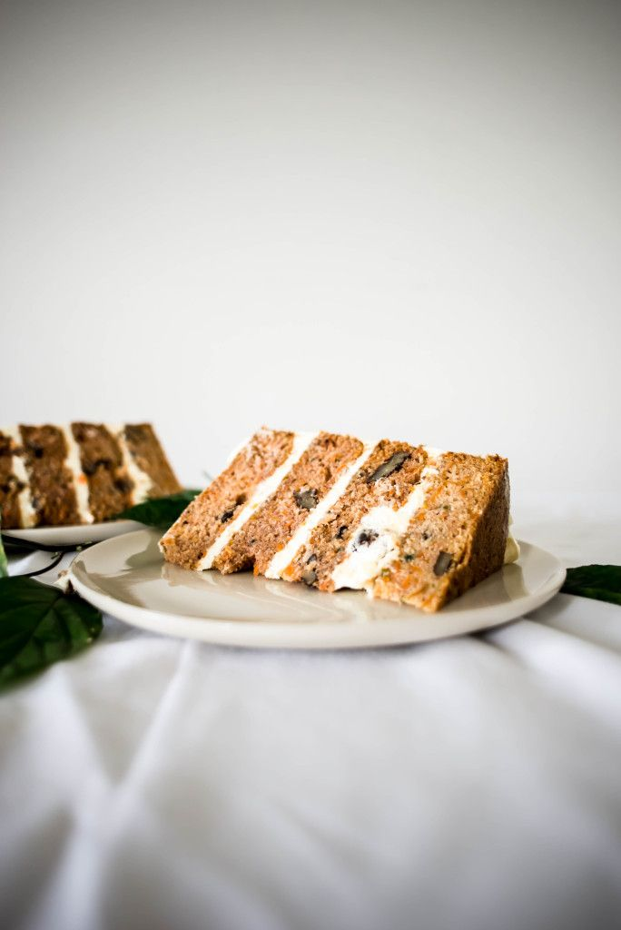 ... Carrot Cake on Pinterest | Mascarpone, Paleo carrot cake and Bundt