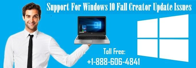Get a real time Windows support service to deal with all