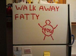 Hahahaha!!!!: Loss Opalij, Walks, Diet Tips, Baby Fat, Tasti Recipes, Funny, Diet Plans, Weightloss, Weights Loss