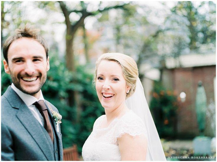 wedding_photographer_waldorf_astoria_amsterdam_0072