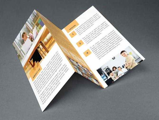 30 best brochure Design images on Pinterest Brochure design - party brochure template