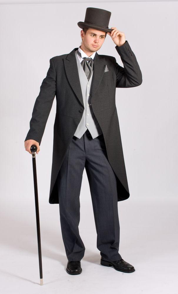 pánské obleky - Hledat Googlem