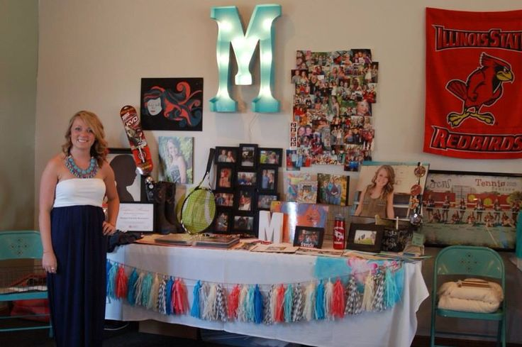 Best picture table ideas on pinterest space saving