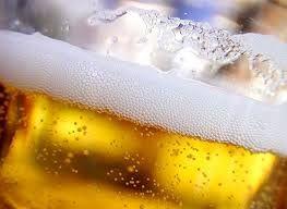 Aναγγελία πρόσληψης να πίνει μπίρες, να ταξιδεύει και μισθό 64.650