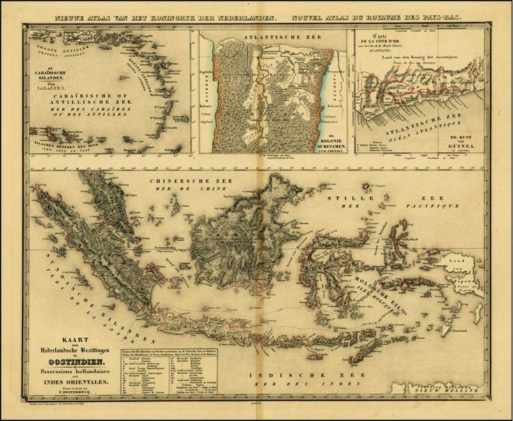 141 best Indonesian History Dutch East Indies earlier called