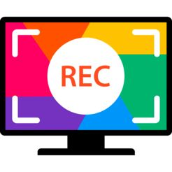 Movavi Screen Recorder 5.2 Patched Mac OS X Free Mac OS Software