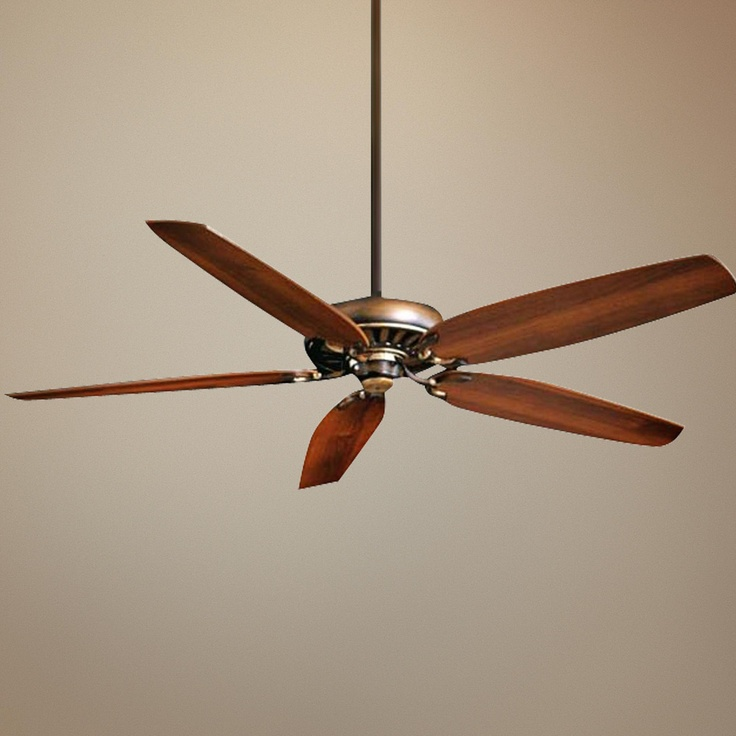 1000+ Images About Ceiling Fan On Pinterest