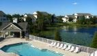 Loma Vista Apartments For Rent in Oviedo, Florida - Apartment Rental and Community Details - ForRent.com
