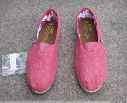 Amazing price.Beautiful toms shoes and now they just sold $19.99