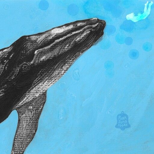 2015.07.04 I want to see whales (2)