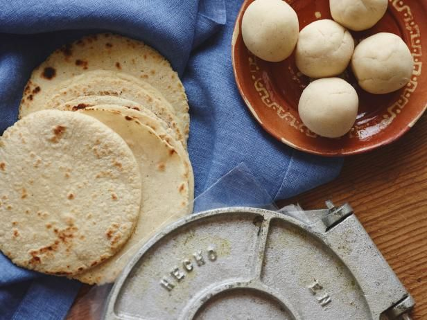 1150 best tyler florence images on pinterest postres tyler corn tortillas florence foodtyler florencecorn tortilla recipesfood network forumfinder