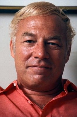 george kennedy charade - photo #25