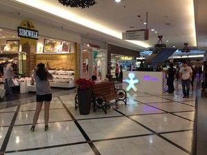Nova lei de zoneamento pode afetar shoppings e condomínios em SP.